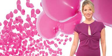 Pink Ribbon Night 2010