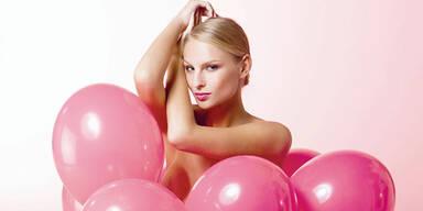 pink_ribbon_frau_1