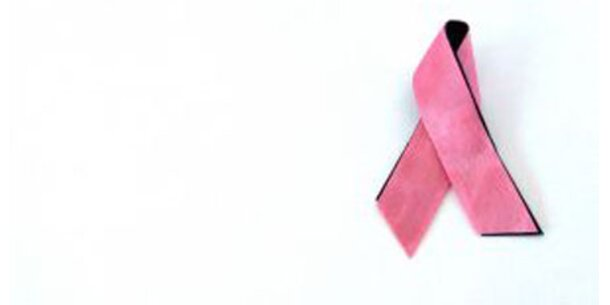 Immer mehr Menschen überleben Krebs