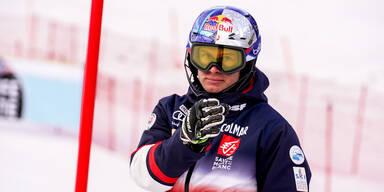 Ski-Eklat: Pinturault droht FIS mit Boykott