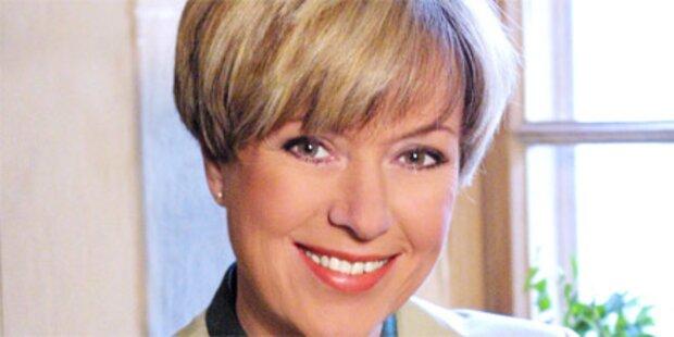 ORF-Star Jenny Pippal ist gestorben