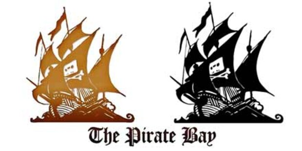 Urteil gegen Pirate Bay-Gründer bestätigt