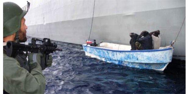 Hilfsgüter-Frachter der UNO freigelassen