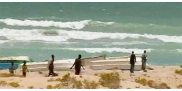 Islamisten machen Jagd auf die Piraten