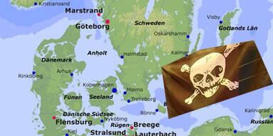 piraten_ostsee