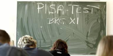 Pisa-Test