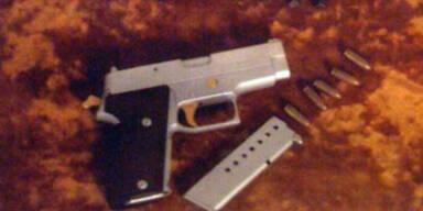 pistole_Högerl