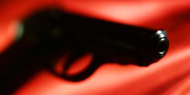 pistole_buenosdias