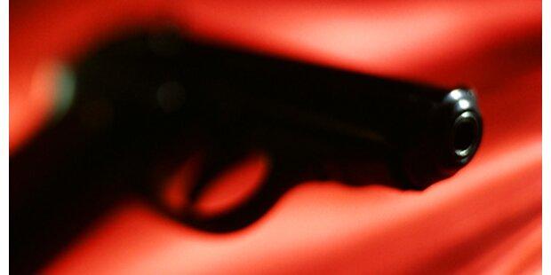 17-Jähriger tötete vier Verwandte beim Grillfest