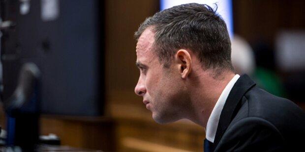 Pistorius bestellte sechs neue Waffen