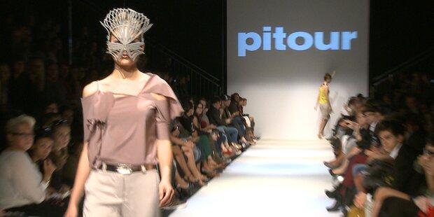 Pitour - Kollektion 2012/13