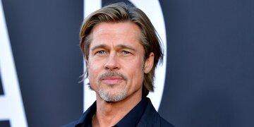 Tempo: Brad Pitt: Seine neue Freundin soll schon bei ihm eingezogen sein
