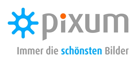 pixum_logo_claim_rgb_DE Kopie.jpg