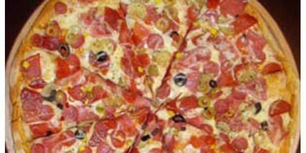 Pizza.com für 2,6 Millionen Dollar versteigert