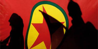 Kein Lebenszeichen von deutschen PKK-Geiseln