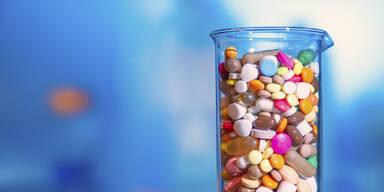 Auch offen verabreichte Placebos helfen