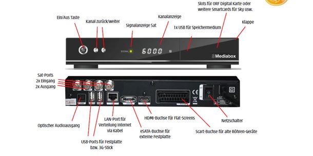 planet_3_mediabox1.jpg