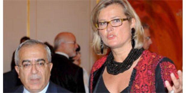 120 Millionen auf Wiener Geberkonferenz gesammelt