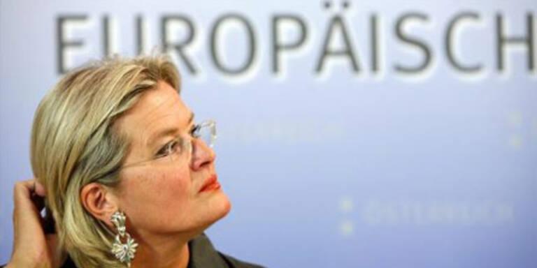 ÖVP-Plassnik will Proteststimme abgeben