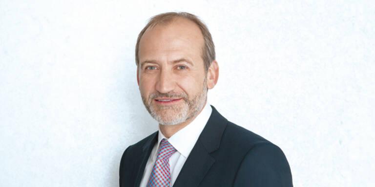 Telekom: Mexikaner stellen neuen Chef