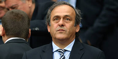 UEFA bestätigt EURO 2020 in 13 Ländern