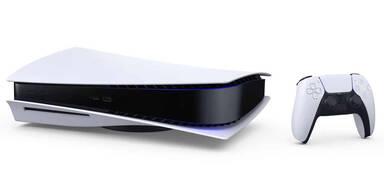 Sony zahlt bei jeder verkauften PS5 drauf