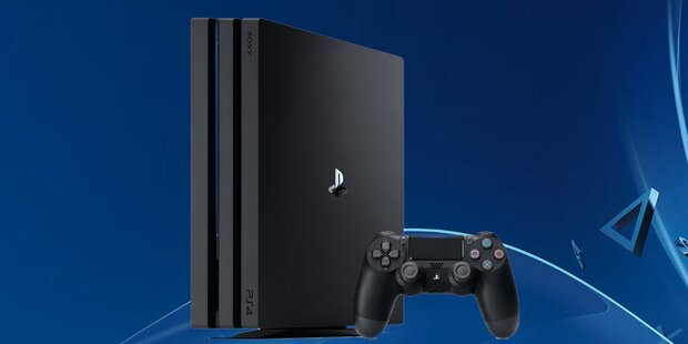 So gut ist die PlayStation 4 Pro