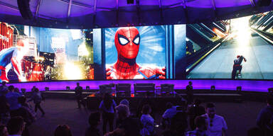 E3 2018: Alle PlayStation-Neuheiten