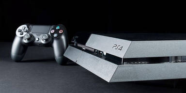 PlayStation 4.5: Neue Infos von der Top-Konsole
