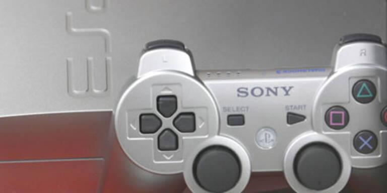 """Sony-Chef: """"100%-ige Sicherheit gibt es nicht"""""""