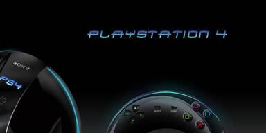 Playstation 4 knackt 10-Millionen-Marke