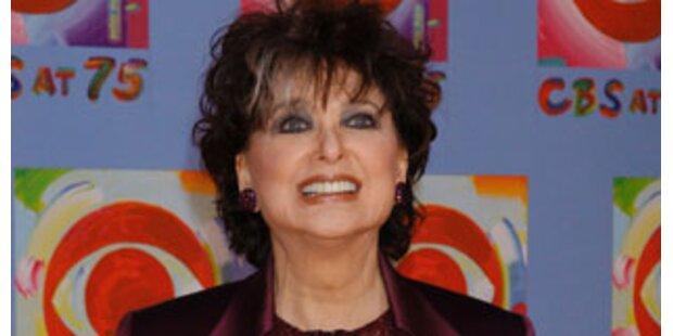 Suzanne Pleshette gestorben