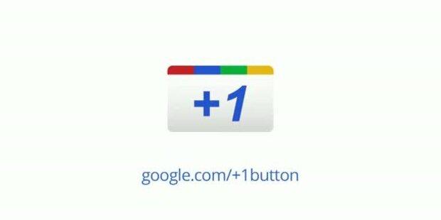 Google stellt den