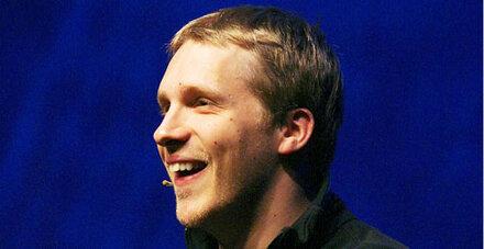 Geburtstagskind des Tages: Oliver Pocher