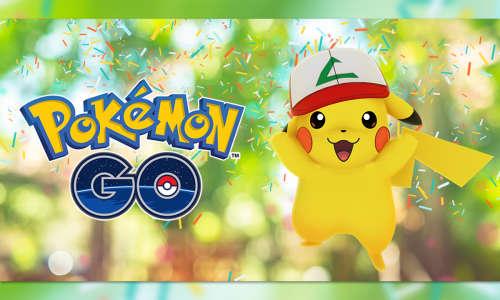 pokemon-go-pikachu-ash.jpg