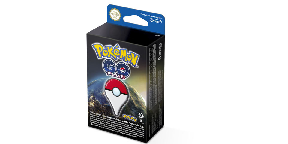 pokemon-go-plus-verpackung.jpg