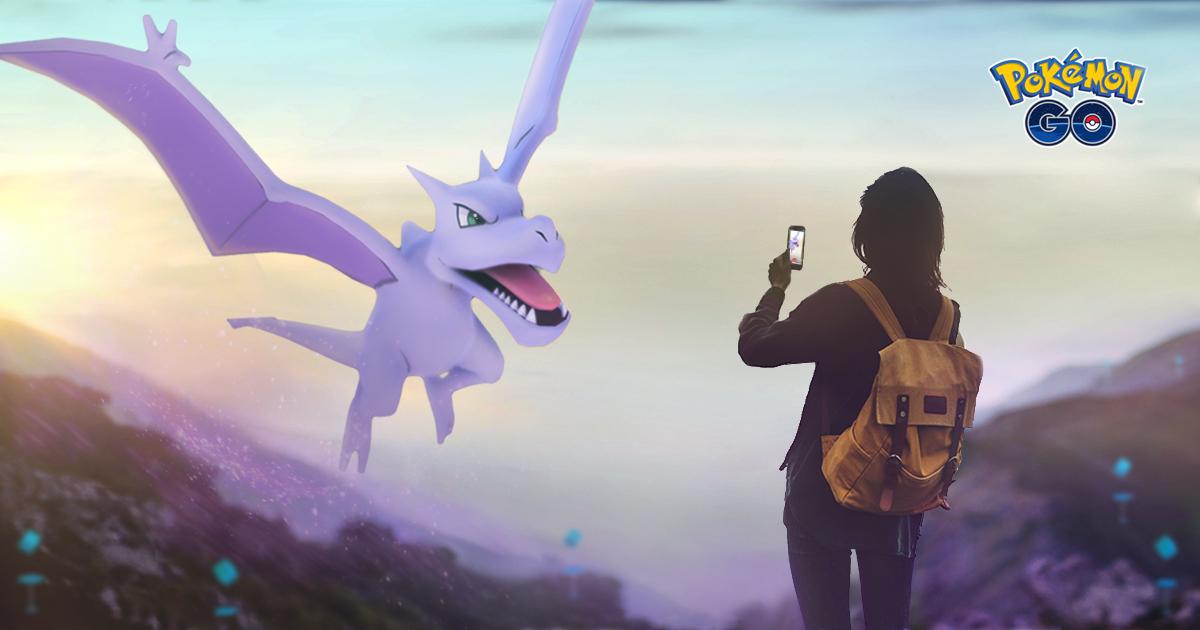 pokemonGo001.jpg