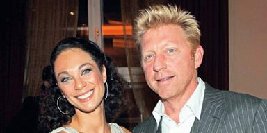 Beckers Versteckspiel mit Lilly in Wien