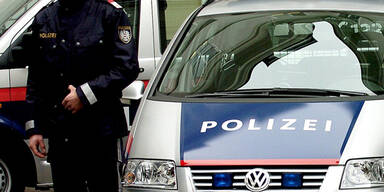 MItarbeiter stahl 6.000 Euro aus Tresor