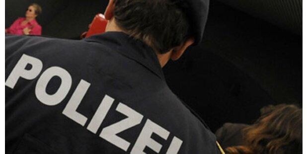 Die großen Schlepper-Fälle in Österreich