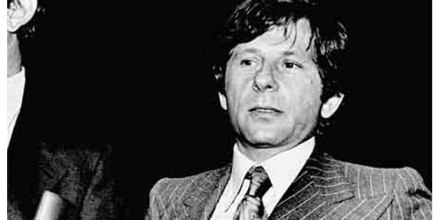 Polanski bleibt länger im Knast