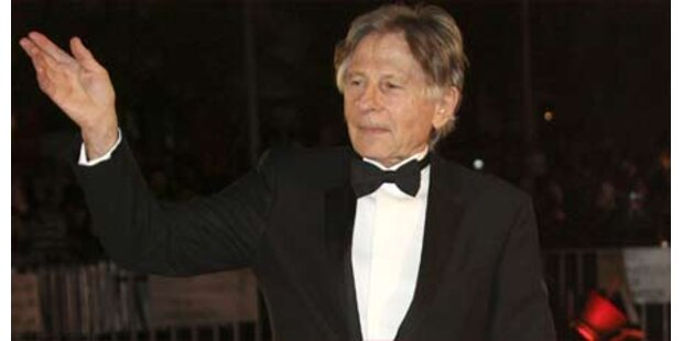 Polanski wird am 4.12. entlassen