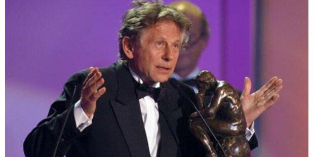Österreich ließ Polanski laufen