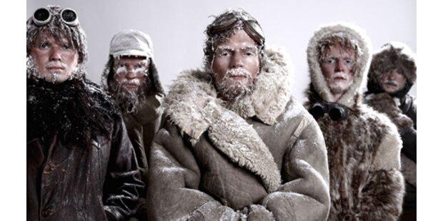 Polarkreis 18: Die neuen NDW-Helden