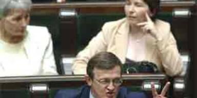 polen_parlament