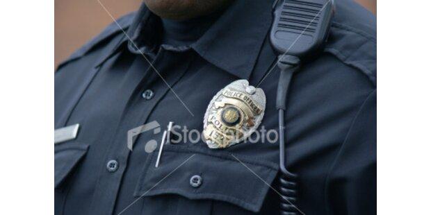 New Yorker Polizei muss Millionen zahlen