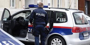 Brutal: Drogendealer brach Beamten den Finger