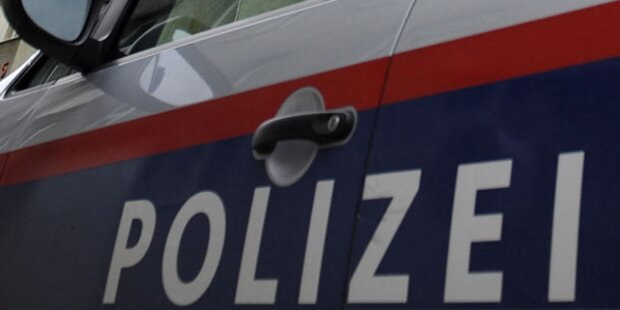 Motorradfahrer lieferte Polizei Verfolgungsjagd