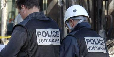 polizei-frankreich_reuters