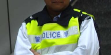 polizei-hongkong_epa